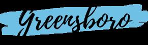 Greensboro Web Design Logo