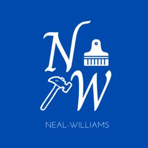neal-will