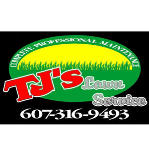 tjs-lawn-service