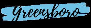 Greensboro Web Developer